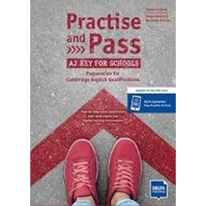 Key for Schools – Student´s Book