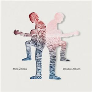 Miro Žbirka: Double Album - 2 CD