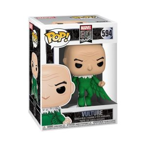 Funko POP Marvel: 80th- First Appearance Vulture