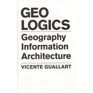 Geologics - Geography Information Architecture - Geography Information Architecture