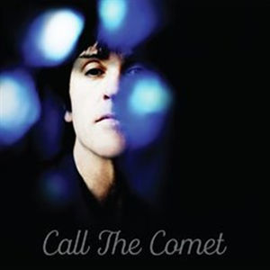 Call The Comet - CD - Johnny Marr