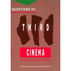 Questions of Third Cinema