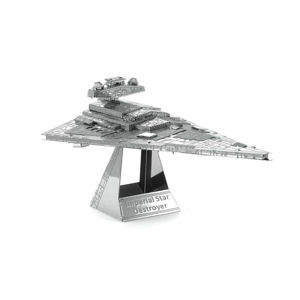 Metal Earth 3D puzzle: Star Wars Imperial Star Destroyer
