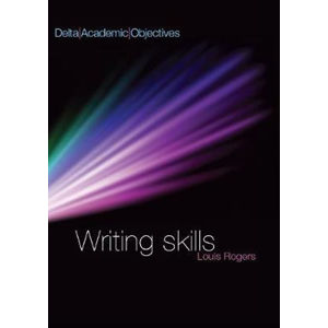 Writing Skills B2-C1 – Coursebook