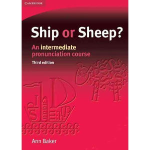 Ship or Sheep? Students Book