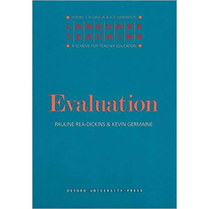 Language Teaching Series Evaluation