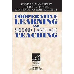 Cooperative Learning and 2nd Lang Teaching: PB
