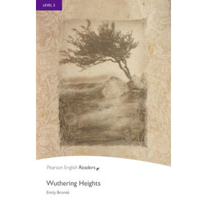 PER | Level 5: Wuthering Heights - Level 5 - Emily Bronteová