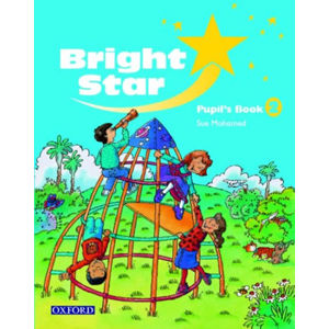 Bright Star 2 Student´s Book