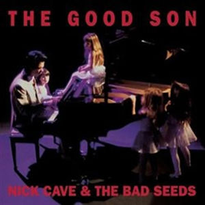 The Good Son - LP - Nick Cave