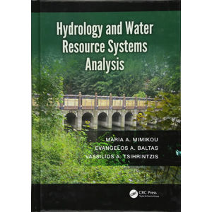 Hydrology and Water Resource Systems Analysis - neuveden