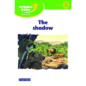 Bright Star 3 Reader The Shadow