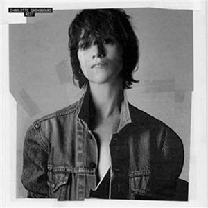 Rest - CD - Charlotte Gainsbourg