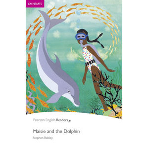PER | Easystart: Maisie and the Dolphin - Easystarts - Stephen Rabley