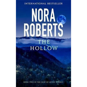 The Hollow : Number 2 in series