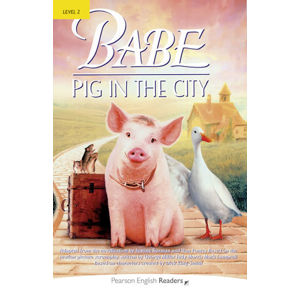 PER | Level 2: Babe-Pig in the City - Level 2 - George Miller