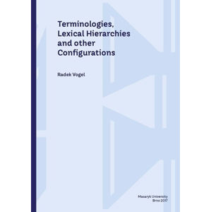 Terminologies, Lexical Hierarchies and other Configurations